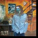 Cover:  Hozier - Hozier