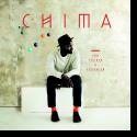 Cover:  Chima - Von Steinen & Elefanten