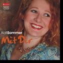 Cover:  Kati Sommer - Mit Dir