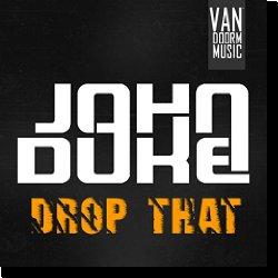 Cover: John Duke - Drop That