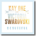 Cover:  Kay One feat. Victoria Swarovski - Beautiful