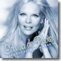 Cover:  Edwina de Pooter - Das geht auch noch über 30