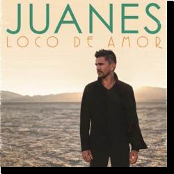 Cover: Juanes - Loco De Amor