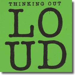 Cover: Ed Sheeran - Thinking Out Loud