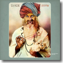 Cover: DJ Koze - Reincarnations, Pt. 2 - The Remix Chapter 2009 - 2014