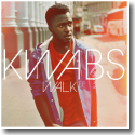 Cover:  Kwabs - Walk