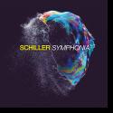 Cover: Schiller - Symphonia