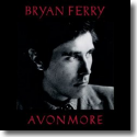 Cover:  Bryan Ferry - Avonmore