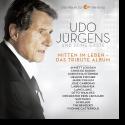 Cover: Udo Jürgens - Mitten im Leben - Das Tribute Album
