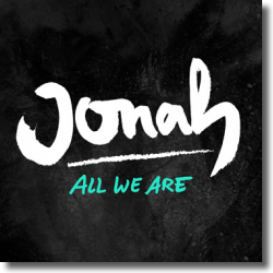 Cover: Jonah - All We Are