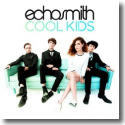 Cover:  Echosmith - Cool Kids
