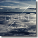 Cover:  Offline Vol. 1 - Various Artists