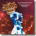 Cover:  Jethro Tull - Warchild - The 40th Anniversary Theatre Edition