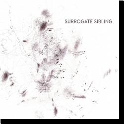 Cover: Surrogate Sibling - Surrogate Sibling