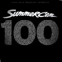 Cover: Summer Cem - 100