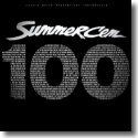 Cover: Summer Cem - 100