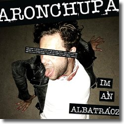 Cover: AronChupa - I'm An Albatraoz
