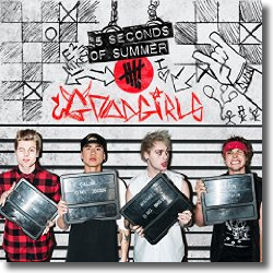 Cover: 5 Seconds Of Summer - Good Girls