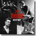 Cover:  The Baseballs - On My Way