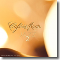 Cover:  Café del Mar Jazz 2 - Various Artists