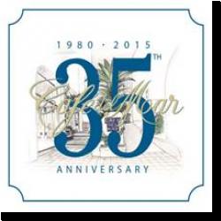 Cover: Café del Mar 35th Anniversary - Various Artists