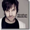 Cover:  Stephan Bindella - Greenlove