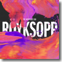 Cover:  Röyksopp - The Inevitable End