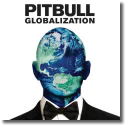 Cover: Pitbull - Globalization