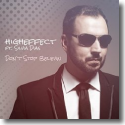 Cover:  DJ Higheffect feat. Silvia Dias - Don't Stop Believin'