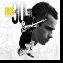 Cover:  Eros Ramazzotti - Eros 30