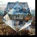 Cover: Jennifer Rostock - Kaleidoskop
