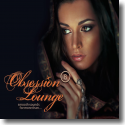 Cover:  Obsession Lounge Vol. 8 - Various Artists
