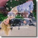 Cover: Calvin Harris feat. Ellie Goulding - Outside