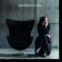 Cover:  Sister Cristina - Sister Cristina