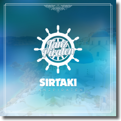 Cover: Tanzpiraten - Sirtaki (Zorba The Greek)