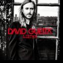 Cover:  David Guetta - Listen