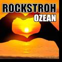 Cover:  Rockstroh - Ozean