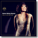 Cover:  Shirley Bassey - Hello Like Before