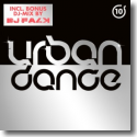 Cover:  Urban Dance Vol. 10 - Various Artists