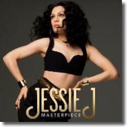 Cover: Jessie J - Masterpiece