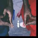 Cover:  Kendrick Lamar - I
