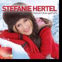 Cover:  Stefanie Hertel - Dezembergefühl