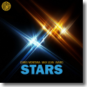 Cover: Chris Montana, Max Lean & Avaro - Stars