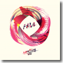 Cover:  Faul - Something New