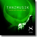 Cover:  Der Xer - Tanzmusik (Xavier lebt hier nicht mehr)