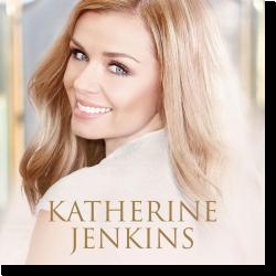 Cover: Katherine Jenkins - Katherine Jenkins
