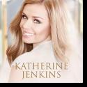 Katherine Jenkins - Katherine Jenkins