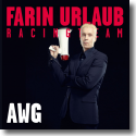 Cover:  Farin Urlaub Racing Team - AWG
