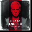 Cover:  Nino De Angelo - Meisterwerke (Lieder meines Lebens)