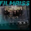 Cover: Hörgerät - Filmriss